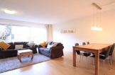House for rent at Boschplaat; 1187 LA in Amstelveen image 2