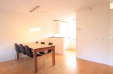 House for rent at Boschplaat; 1187 LA in Amstelveen image 3