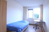 House for rent at Boschplaat; 1187 LA in Amstelveen image 11