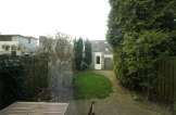 House for rent at Boschplaat; 1187 LA in Amstelveen image 19
