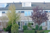 House for rent at Boschplaat; 1187 LA in Amstelveen image 21