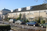 House for rent at Boschplaat; 1187 LA in Amstelveen image 22