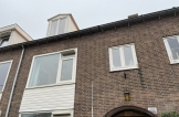 House for rent at Amsterdamseweg; 1182 HB in Amstelveen image 2