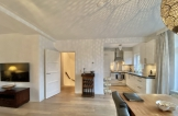 House for rent at Amsterdamseweg; 1182 HB in Amstelveen image 10