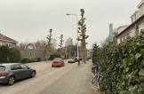 House for rent at Amsterdamseweg; 1182 HB in Amstelveen image 23
