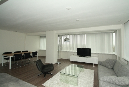 Picture of rental at Meander 1181WN in Amstelveen