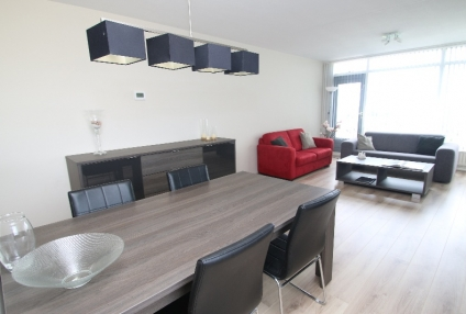 Image of house for rent at Rosa Spierlaan in Amstelveen