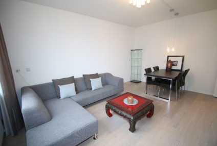Image of house for rent at Rozenoord in Amstelveen