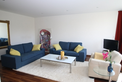 Image of house for rent at Meander in Amstelveen