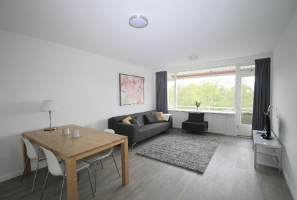 Image of house for rent at Flevolaan in Amstelveen