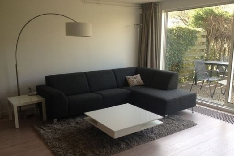 Image of house for rent at Sparrendaal in Amstelveen