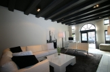 House for rent at Prinsengracht; 1017 KP in Amsterdam image 12