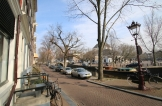 House for rent at Prinsengracht; 1017 KP in Amsterdam image 15