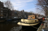 House for rent at Prinsengracht; 1017 KP in Amsterdam image 16
