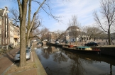 House for rent at Prinsengracht; 1017 KP in Amsterdam image 17