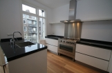 House for rent at Argonautenstraat; 1076 KV in Amsterdam image 5