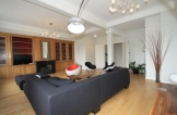 House for rent at Keizersgracht; 1017 ET in Amsterdam image 1