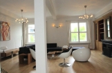 House for rent at Keizersgracht; 1017 ET in Amsterdam image 2