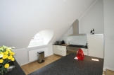 House for rent at Keizersgracht; 1017 ET in Amsterdam image 7