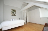 House for rent at Keizersgracht; 1017 ET in Amsterdam image 16