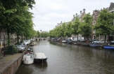 House for rent at Keizersgracht; 1017 ET in Amsterdam image 25