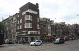 House for rent at Keizersgracht; 1017 ET in Amsterdam image 26