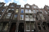 House for rent at Nicolaas Maesstraat; 1071 PS in Amsterdam image 1