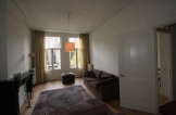 House for rent at Nicolaas Maesstraat; 1071 PS in Amsterdam image 2