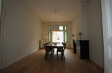 House for rent at Nicolaas Maesstraat; 1071 PS in Amsterdam image 5