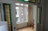 House for rent at Nicolaas Maesstraat; 1071 PS in Amsterdam image 8