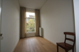 House for rent at Nicolaas Maesstraat; 1071 PS in Amsterdam image 9
