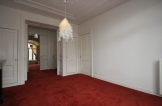 House for rent at Nicolaas Maesstraat; 1071 PS in Amsterdam image 13