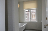House for rent at Nicolaas Maesstraat; 1071 PS in Amsterdam image 15