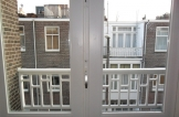 House for rent at Nicolaas Maesstraat; 1071 PS in Amsterdam image 17