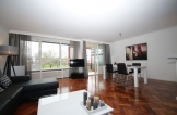 House for rent at Beysterveld; 1083 KA in Amsterdam image 1