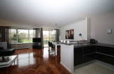 House for rent at Beysterveld; 1083 KA in Amsterdam image 3