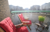 House for rent at Rondeel; 1083MG in Amsterdam image 19