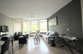 House for rent at Derde Kostverlorenkade; 1054 TN in Amsterdam image 1