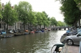 House for rent at Herengracht; 1015 BN in Amsterdam image 15