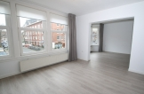 House for rent at Maasstraat; 1078 HM in Amsterdam image 1