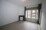 House for rent at Maasstraat; 1078 HM in Amsterdam image 4