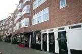 House for rent at Maasstraat; 1078 HM in Amsterdam image 10
