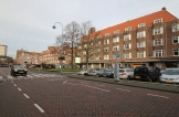 House for rent at Maasstraat; 1078 HM in Amsterdam image 11