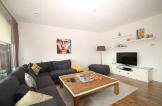 House for rent at Tommaso Albinonistraat; 1083HM in Amsterdam image 1