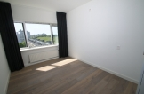 House for rent at Backershagen; 1082GS in Amsterdam image 9