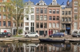 House for rent at Lauriergracht; 1016 RM in Amsterdam image 2