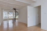 House for rent at Lauriergracht; 1016 RM in Amsterdam image 8