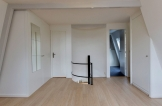 House for rent at Lauriergracht; 1016 RM in Amsterdam image 10