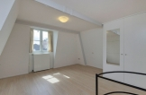 House for rent at Lauriergracht; 1016 RM in Amsterdam image 11