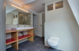 House for rent at Lauriergracht; 1016 RM in Amsterdam image 12